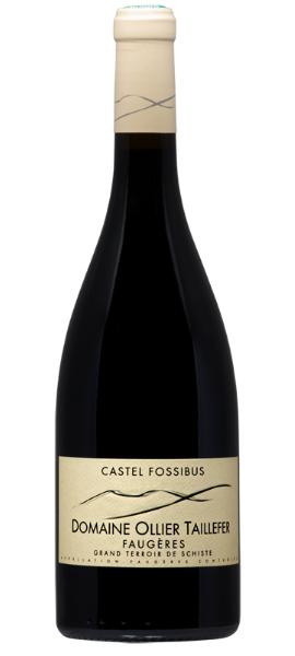 Castel Fossibus