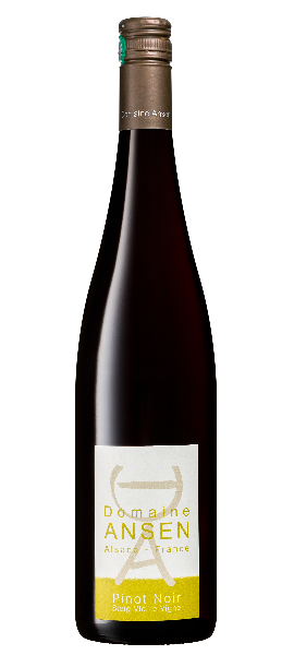 Steig Vieilles Vignes